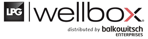 Wellbox® Official